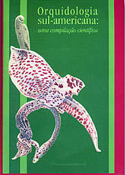 2004 Brazilian text edited by Barros & Kerbauy